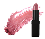 Smootch Lipstick - Bougiee Cosmetics