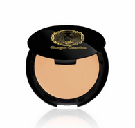 Cream to Powder Foundation CF-C5 - Bougiee Cosmetics