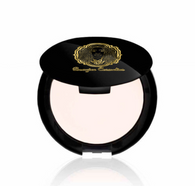 Cream to Powder Foundation CF-N1 - Bougiee Cosmetics