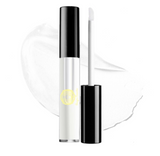 Lipgloss Clear Gloss Ware - Bougiee Cosmetics