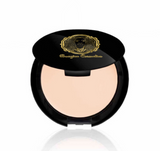 Cream to Powder Foundation CF-N3 - Bougiee Cosmetics