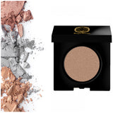 Blow Dry Eye Shadow-Pearl - Bougiee Cosmetics