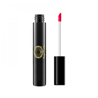 Lip/Cheek Stain Licorice - Bougiee Cosmetics