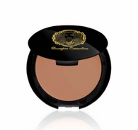 Cream to Powder Foundation CF-N8 - Bougiee Cosmetics