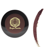 Crème Eyeliner Dark Brownstone - Bougiee Cosmetics