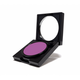 Pressed Blusher Illicit - Bougiee Cosmetics