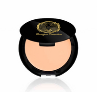 Cream to Powder Foundation CF-C3 - Bougiee Cosmetics