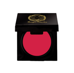 Lip & Cheek Cream Tokyo Red - Bougiee Cosmetics