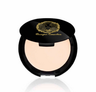 Cream to Powder Foundation CF-C1 - Bougiee Cosmetics
