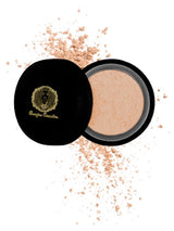 Loose Powder LP-C3 - Bougiee Cosmetics