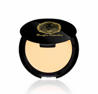 Cream to Powder Foundation CF-C35 - Bougiee Cosmetics