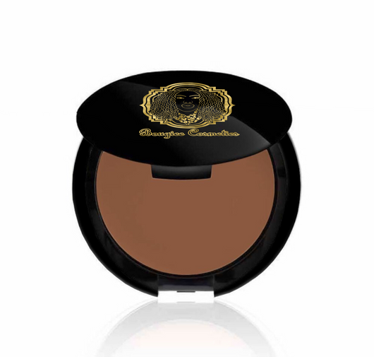 Cream to Powder Foundation CF-N99-10 - Bougiee Cosmetics
