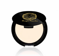 Cream to Powder Foundation CF-N2 - Bougiee Cosmetics