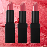 Vogue Lipstick - Bougiee Cosmetics