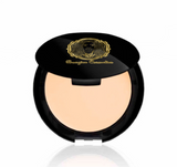 Cream to Powder Foundation CF-C2 - Bougiee Cosmetics