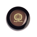 Concealer Pot N99-15 - Bougiee Cosmetics
