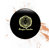 Loose Powder LP-C9 - Bougiee Cosmetics