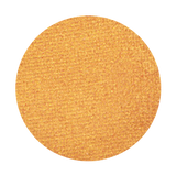 Sunshower Eye Shadow-Pearl - Bougiee Cosmetics