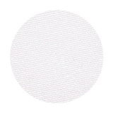 White Star Eye Shadow-Pearl - Bougiee Cosmetics