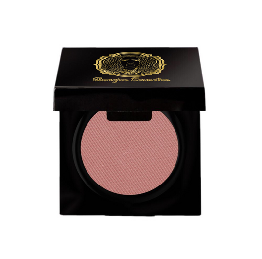 Pressed Blusher Entice - Bougiee Cosmetics