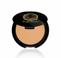 Cream to Powder Foundation CF-C6 - Bougiee Cosmetics