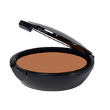 Cream to Powder Foundation CF-N95 - Bougiee Cosmetics