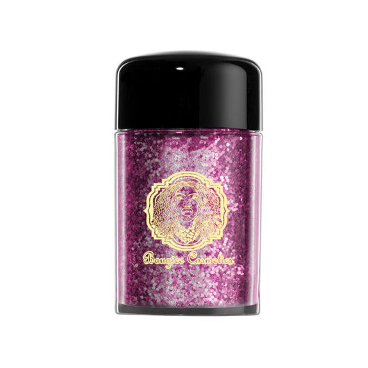 Star Crystals Glitter Wowza - Bougiee Cosmetics