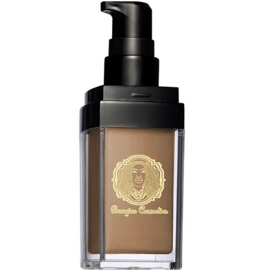 Flawless Finish Liquid Foundation FC99-11 - Bougiee Cosmetics