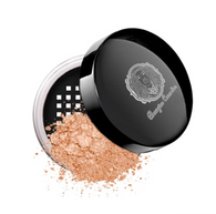 Loose Mineral Blush Sunrise - Bougiee Cosmetics