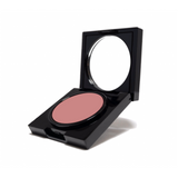 Pressed Blusher Simmer - Bougiee Cosmetics