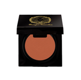 Pressed Blusher Buddha - Bougiee Cosmetics