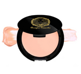 Cream to Powder Foundation CF-N45 - Bougiee Cosmetics