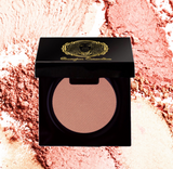 Pressed Blusher Clove - Bougiee Cosmetics