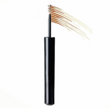 Fair Blonde Brow Fixx Tint - Bougiee Cosmetics