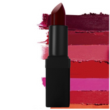 Bar Crawl Lipstick - Bougiee Cosmetics