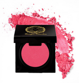 Pressed Blusher Pumped Up - Bougiee Cosmetics