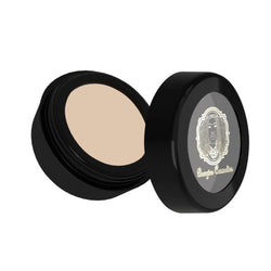Concealer Pot C1 - Bougiee Cosmetics