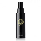 Mineral Setting Spray - Bougiee Cosmetics