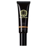 Face Primer-BB Cream Medium - Bougiee Cosmetics