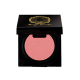 Pressed Blusher Sultry - Bougiee Cosmetics