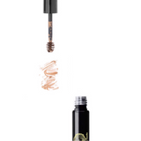 Blondie Brow Fixx Tint - Bougiee Cosmetics