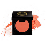 Pressed Blusher Tropicana - Bougiee Cosmetics