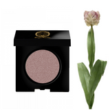 Hey Mr Eye Shadow-Pearl - Bougiee Cosmetics
