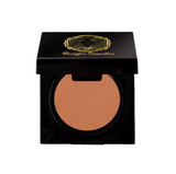 Pressed Blusher Adult's Only - Bougiee Cosmetics