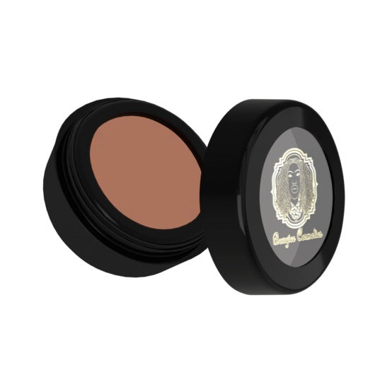 Concealer Pot N9 - Bougiee Cosmetics