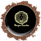 Loose Powder LP-C95 - Bougiee Cosmetics