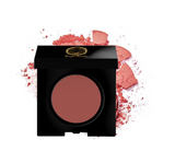 Brick House Eye Shadow-Matte - Bougiee Cosmetics