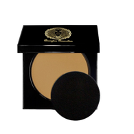 Pressed Powder DP-C7 - Bougiee Cosmetics