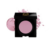 Au Currant Eye Shadow-Matte - Bougiee Cosmetics