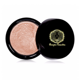 Loose Powder LP-N45 - Bougiee Cosmetics